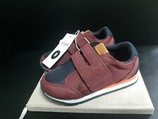 Toddler Boy Shoes Size 9