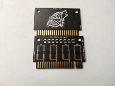 IBM PS/1 2011/2121 2MB RAM Extension PCB only