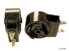 Engine Mount fits 1995-1998 Mazda Protege  MFG NUMBER CATALOG