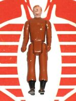 Jayce & the Wheeled Warriors Weapon Figure 1986 Original Part
