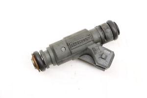 2003-2006 AUDI TT QUATTRO - FUEL Injector 06A906031BC