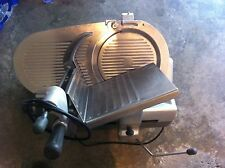 Hobart Automatic Meat Slicer 2912 Commercial Nsf