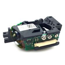 For Microsoft Xbox 360 Slim Laser Lens HOP-15X Drive Solder Removed Repair Part
