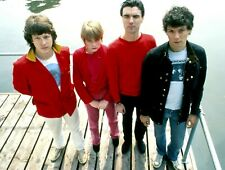 Talking Heads - Music Photo #80