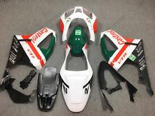 Fairing Set Bodywork Kit fit For Honda VTR1000 RC51 SP1 SP2 2000-2006 01 02 03