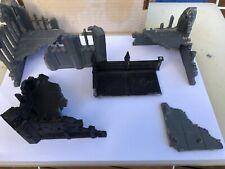 GW Buildings. Warhammer 40K