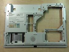Packard Bell Minos GP2W GP3 Base Inferior Chasis caso 36 pb 3 bcpb 60