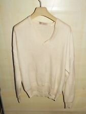 gucci cashmere vintage sweater  rare  size L
