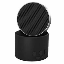 Lectrofan Micro2 Sleep Sound Machine & Bluetooth Speaker Fan, White Noise, Ocean