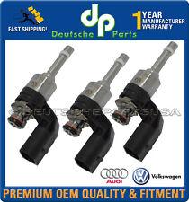 Pour Audi Q7 VW cc Touareg 3.6 Inférieur Carburant Injecteur Genuine 03H 906 036