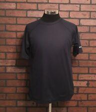 Henri Lloyd Men's Short Sleeve Shirt Size Medium