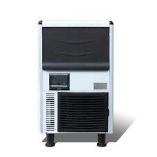 kolice Etl Commercial ice cube making machine, milktea shop ice maker