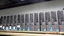 Dell Optiplex 780 USFF Core 2 Duo 2.9GHz 4GB 160GB No OS
