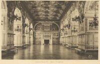 Schloß Fontainebleau - Galerie Henri II (D7114)