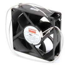 Dayton Axial Fan 115 Volts Ac 36 Watts 41 Cfm Model 2rte8