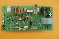 Worcester 350RSF Diverter PCB Zagas 125 87161463060 See List Below