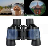 High Clarity Telescope 60X60 Binoculars Hd 10000M High Power Night Vision
