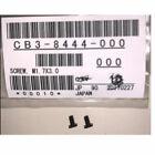 CANON Screws EOS Rebel T4i 650D T3I digital camera screws 2 GENUINE CB3-8444-000