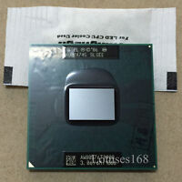 Intel Core 2 Duo T9900 3.06 GHz Dual-Core 6M 1066 Processor Socket P SLGEE CPU