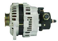 WB0381HO Alternator 12v Ford Transit Ice Cream Van   Slush Machine High Output