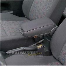 bracciolo centrale pezzi adattabile per VW GOLF (III) 3 + VARIANT GTI VR6 MK3