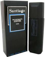 Lomani Santiago EDT - 100 ml (For Men)