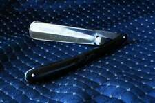 Standard Crown and Sword ERN straight razor, shave ready, clean condition