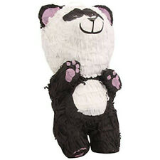 Amscan Panda Pinata