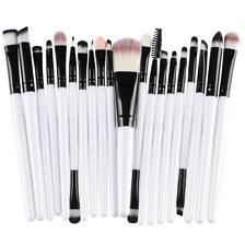 Diamond Beauty Makeup Brushes Eyebrow Eyeshadow Soft Brush Kit 1pcs Randomly q1b