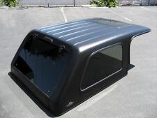 Hard Top Fast Back, standard, Jeep Wrangler TJ Unlimited