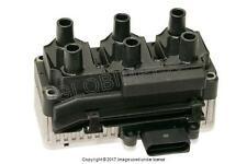 VOLKSWAGEN Golf Jetta (1999-2002) Ignition Coil (Ignition Transformer) DELPHI