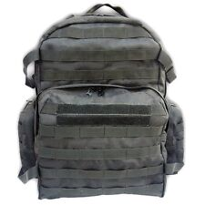 Tactical All Hazards Nitro Backpack Back Pack Range Bag / PFB15728