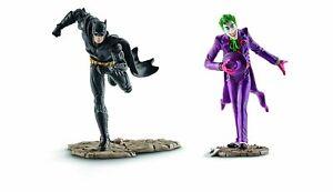 SHL22510 - Scenery Pack Batman Vs The Joker
