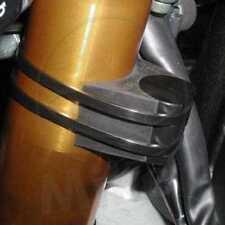 Protezione Fine Sterzata Suzuki GSX 650 FUA ABS