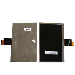 Launch X431 Pro LCD Display Screen Panel Digitizer Glass Sensor Assembly Replace