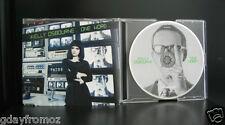 Kelly Osbourne - One Word 4 Track CD Single Incl Video