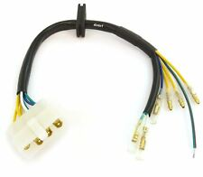 s l225 motorcycle wires & electrical cabling for honda cb350f ebay cb350f wire harness at couponss.co