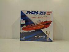 Mpc 1/18 Hydro-Vee Boat Mpc883