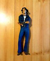 "John Lennon 18"" Action/Doll Figure, Beatles"