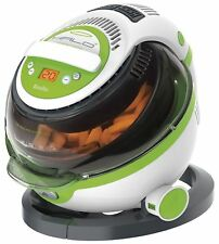 Health Fryer Breville Halo Plus Healthy Eating Low Fat Cooker
