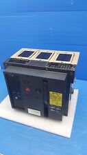 Eaton Moeller IZM 32-800 Air circuit breaker ACB current breaker