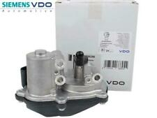 VW GOLF EOS BEETLE SCIROCCO 2.0TDI INLET MANIFOLD ACTUATOR A2C59506246,03L129086