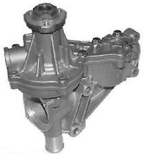 WATER PUMP FOR AUDI 80 2 89,89Q,8A,B3 (1990-1991) A