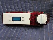 3196971 Crosley Oven Control Board w/Knob