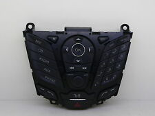 FORD FOCUS CMAX SWITCH CONTROLLER SCHALTER AM5T18K811CD