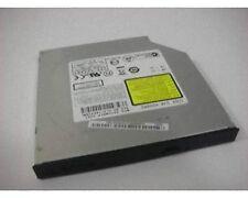 ACER ASPIRE 5730 5730G 5730Z 5730ZG - Masterizzatore per DVD Lettore CD - SATA