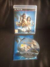 Port Royale 3 for Playstation 3
