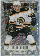 Tyler Seguin 2013 Panini Father's Day Prizm PULSAR REFRACTOR /30 or less D1172