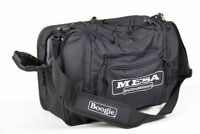 Mesa Boogie Multi-Use Gig Bag with Shoulder Strap