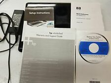 [For Part] [Read Note First] HP Pavilion dv6000